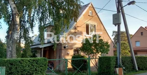 Parduodamas namas Klaipėdoje-7