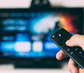 Iptv Televizija už 2.6 eur/mėn. Archyvas 15 dienų.-0