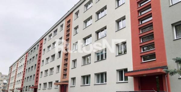 Parduodamas vieno kambario butas Kauno gatvėje-0