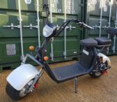 For Sale Citycoco Electric Motorbike/motorcycle/scooter-0