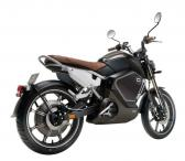 For Sale SuperSoco ElectricMotorbike/motorcycle/scooter-0