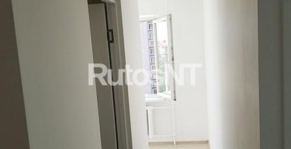 Parduodamas 3-jų kambarių butas Gargžduose, P. Cvirkos gatvėje-3