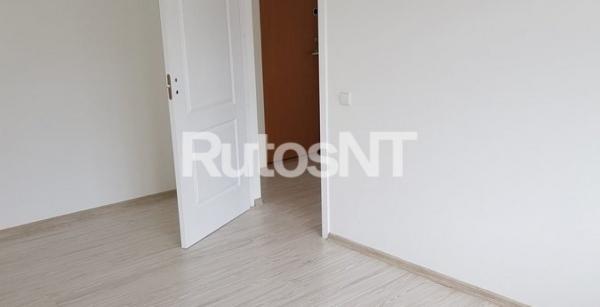 Parduodamas 3-jų kambarių butas Gargžduose, P. Cvirkos gatvėje-4