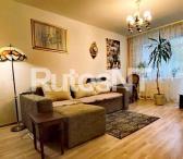 Parduodamas 2-jų kambarių butas Nidos gatvėje-0
