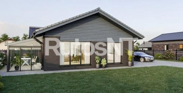 Parduodamas namas Ginduliuose-3