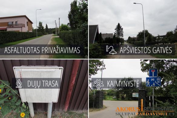 SKLYPAIPARDAVIMUI.LT - SKLYPAS NAUJININKUOSE-1
