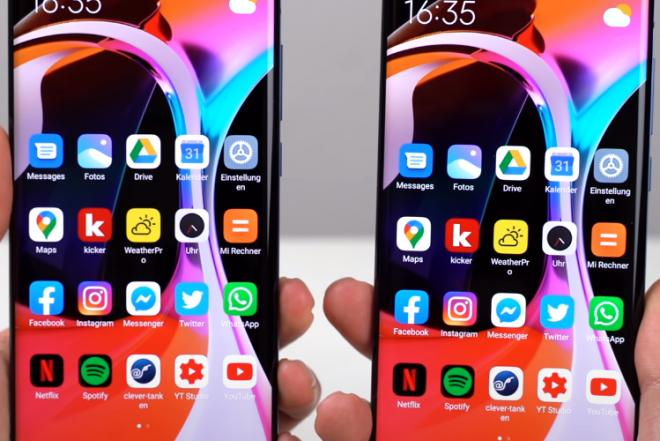Xiaomi Mi 10 PRO 5G-SUPER AMOLED-512GB+DEKLAS-0