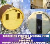 MOBILIOS PIRTIES NUOMA KRAŽIUOSE-0