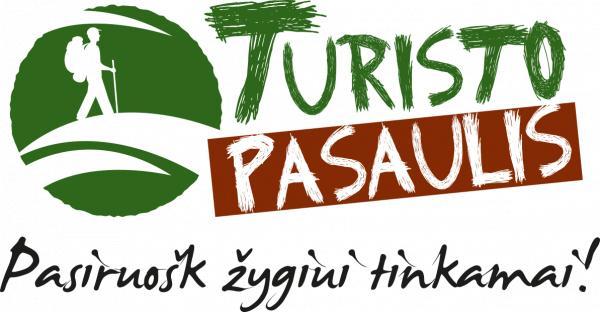Turizmo bei aktyvaus laisvalaikio prekės, turistinio inventoriaus nuoma www.turistinesprekes.lt-5