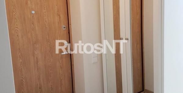 Parduodamas 2-jų kambarių butas Tauralaukyje-6