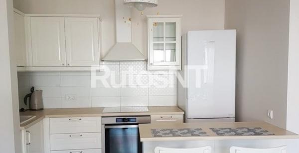 Parduodamas 2-jų kambarių butas Tauralaukyje-0