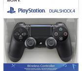 Sony Ps4 V2 pultelis, tvarkingas, garantija, kaina 39.99e.-0