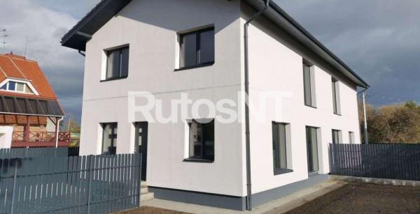 Parduodamas namas Klaipėdos mieste-2