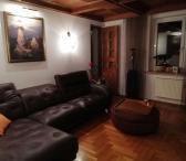 Skubiai parduodamas butas Klaipėdoje Miško kvartale-0