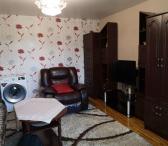 Palanga, Vasaros g., 3 kambarių butas-0