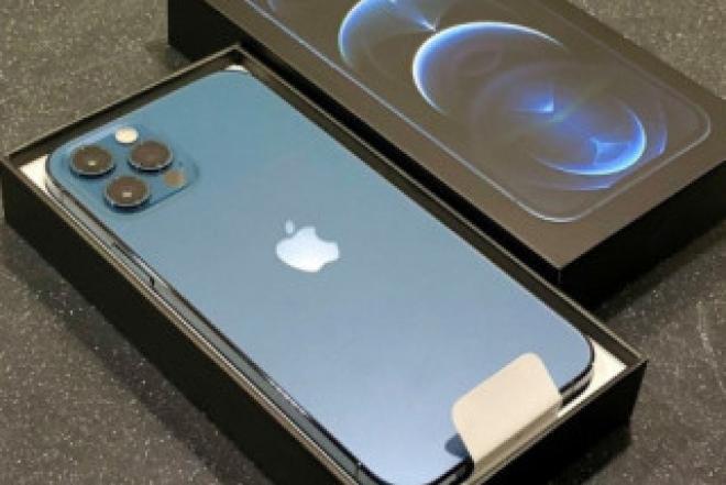 Apple iPhone 12 $500/Apple iPhone 11 $400/iPhone Xs $350/iPhone 8+ $250/iPhone 7+$200/iPhone 6s+ $150 Whatsapp : +12674046526-0