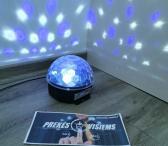 LED kupolas-0