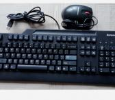 Stacionarus PC (komplektas)-0
