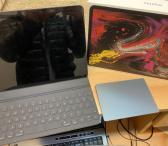 Apple iPad Pro 256gb-0
