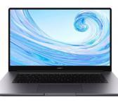 Huawei Matebook D15 R5 15.6-0