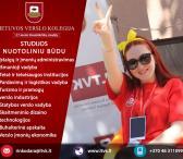 Lietuvos Verslo kolegija-0