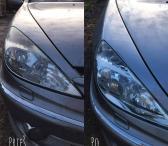 Automobilių priežiūra-0
