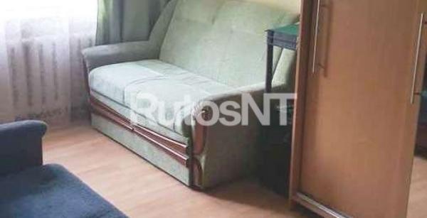 Parduodamas 2-jų kambarių butas Palangoje, Vytauto gatvėje-0