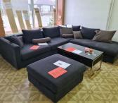 Nauji baldai-0