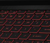 Pardupdamas gaming laptopas-0