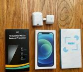 Promo Price Apple iPhone 12 Pro Max,iPhone 11 Pro Whatsapp:(+13072969231)-0