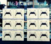 PS5 PlayStation DualSense Wireless Controller / PlayStation 5 pultai-0