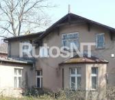 Parduodamas namas Klaipėdos miesto centre-0