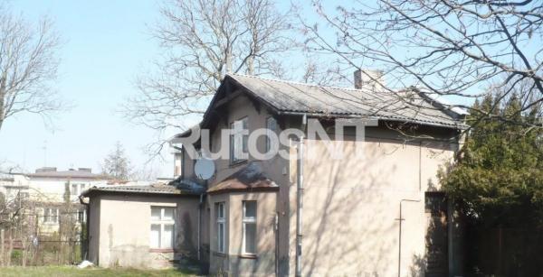 Parduodamas namas Klaipėdos miesto centre-1