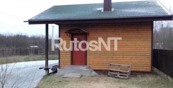 Parduodamas namas Vaiteliuose-2