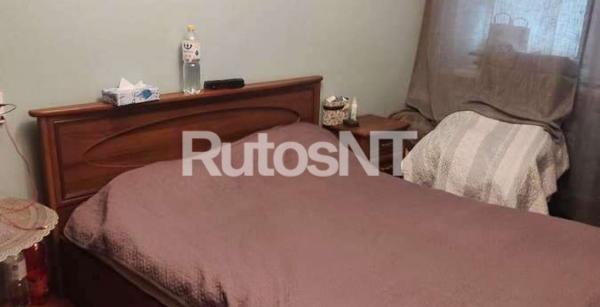 Parduodamas 2-jų kambarių butas Bokštų gatvėje-3