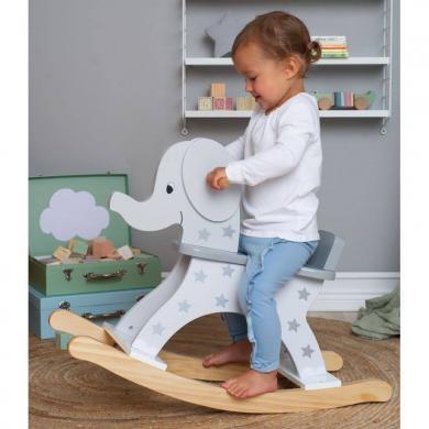 KIDO - internetinė žaislų parduotuvė-6