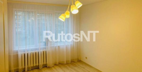 Parduodamas 3-jų kambarių butas Reikjaviko gatvėje-5