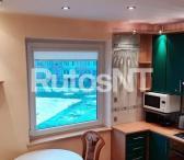 Parduodamas 3-jų kambarių su holu butas Jūrininkų pr.-0