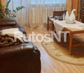 Parduodamas 2-jų kambarių butas Šilutės pl.-0