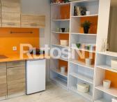 Parduodamas butas - studija  Palangoje, Plytų g.-0
