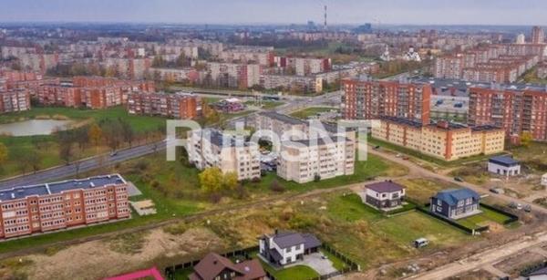 Parduodamas sklypas Klaipėdos mieste-2