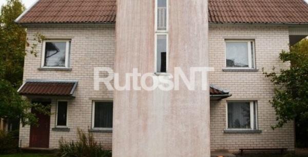 Parduodamas namas Giruliuose-0