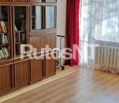 Parduodamas 3-jų kambarių butas Gargžduose, Klaipėdos g.-0