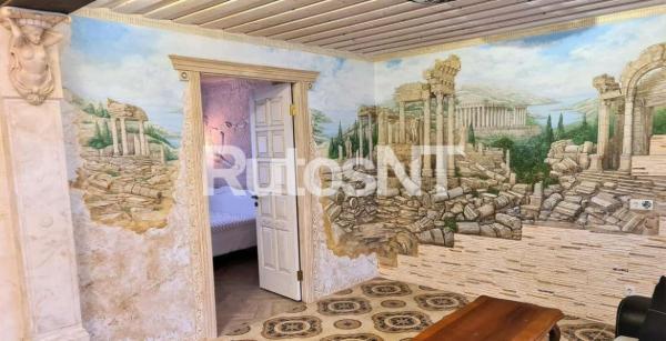 Parduodamas 2-jų kambarių butas Melnragėje-4