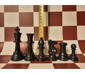 Šachmatai. Rinkinys. Išrašome sąskaitas.-0