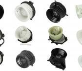 Nauji salono ventiliatoriai - 2 metų garantija!-0
