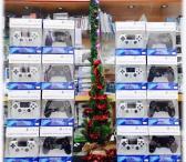 Belaidis Sony Dualshock 4 V2 PS4  pultelis-0