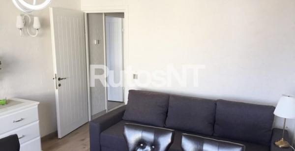 Parduodamas 2-jų kambarių butas Šventojoje-4
