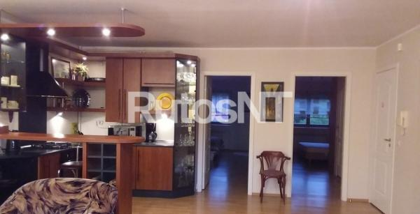 Parduodamas 3-jų kambarių butas Palangoje-2