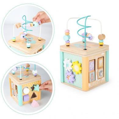 KIDO - internetinė žaislų parduotuvė-5